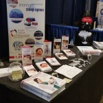 SGS at the AACP!