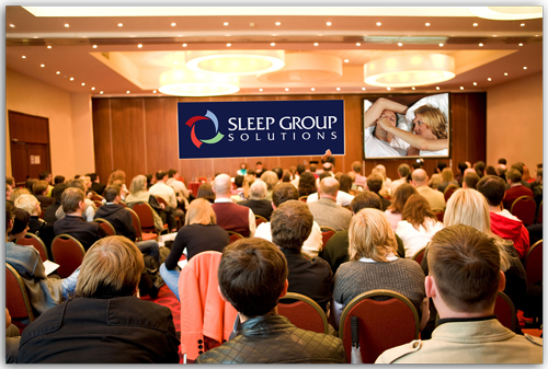 Dental Sleep Medicine Seminars