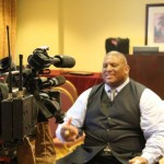 Former NFL Lineman Derek Kennard speaks about sleep apnea