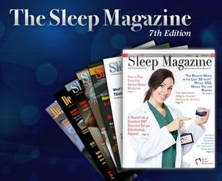sleepmagazine_320