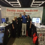 The SGS Team at the AADSM