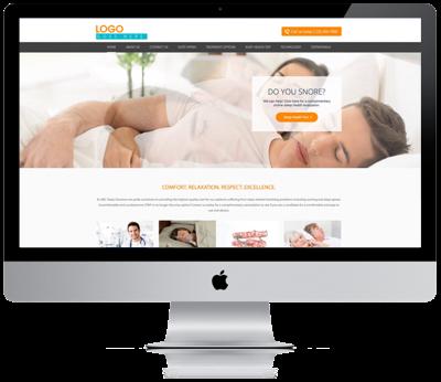 desktop-site1