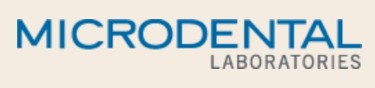 microdental_logo
