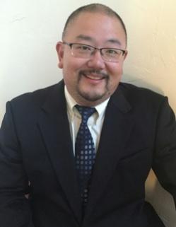 Dr Jerry Hu