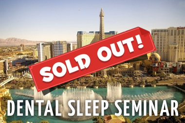 ASBA DENTAL STAFF BOOT CAMP (SOLD OUT)
