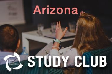 Arizona Study Club