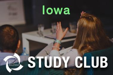 Iowa Study Club