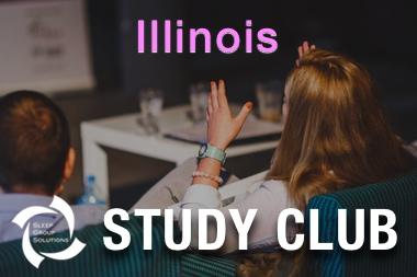 Illinois Study Club