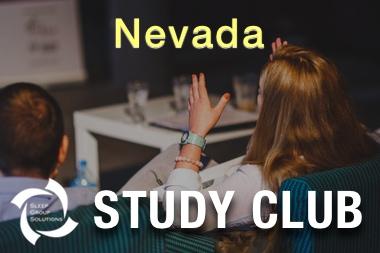 Nevada Study Club