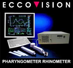 about-SGS_pharyngometer-rhinometer