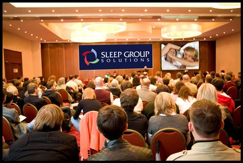 Dental Sleep Medicine Seminars