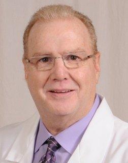 DR John Carollo
