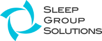 Sleep Group Solutions