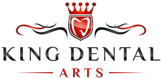king-dental-arts-logo-e1474553661411