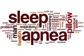 Obstructive Sleep Apnea Solutions