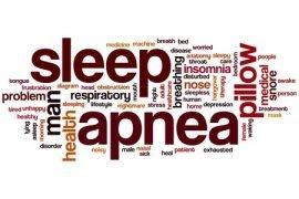 Obstructive Sleep Apnea Solutions
