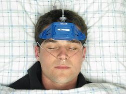 Home Sleep Test