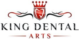 Sleep Group Solutions Will Have King Dental Arts to Speak and Present During the Sleep Seminar in Tennessee