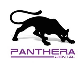 Sleep Group Solutions Seals Big Deal with Panthera Dental