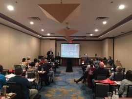 2016 Dental Continuing Education Seminars Filling-up Fast