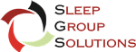 Sleep Group Solutions Offering Extra Discounts for 2016 Purchasing Through December 31st