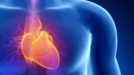 How is Heart Health Related to Sleep Health?