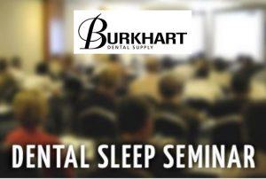 PORTLAND, OR (Partnered with Burkhart Dental)
