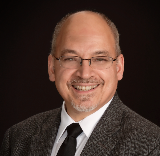 Dr. John C. Comisi SGS Courses