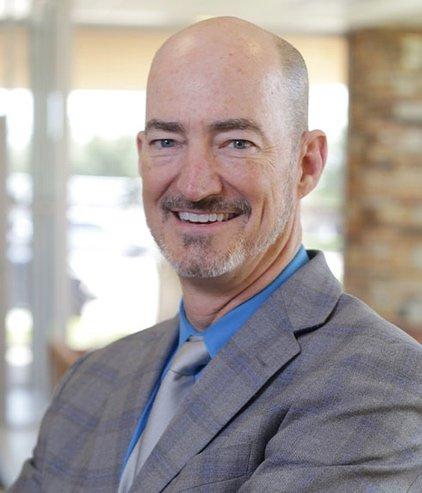 Dr. Kent Smith SGS Courses