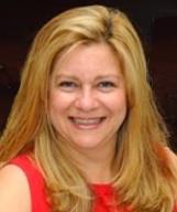 Frances Rechtszaid