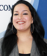 Cindy Acevedo