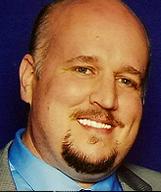 John Nadeau