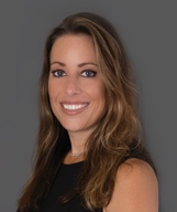Jennifer DeProspo