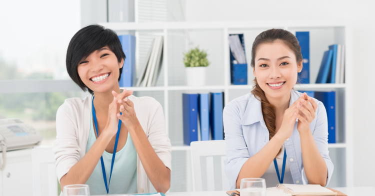 5 Ways to Find Out Which Dental CE Seminar is Right For You
